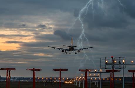 Ihre Fluggastrechte Bild