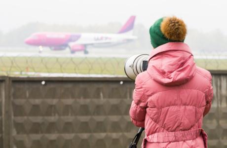 10 Tipps gegen Jetlag Bild